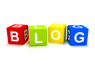 inbound marketing is supported by your blog