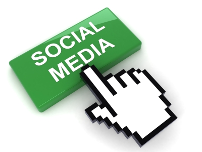 Social Media relates to Inbound Marketing in providing Sources to distribute your Content