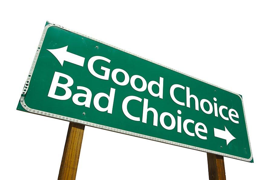 Black Hat SEO: A Bad Choice