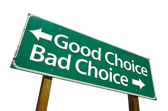 Black Hat SEO: A Bad Choice