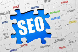 SEO Takes Time Why?