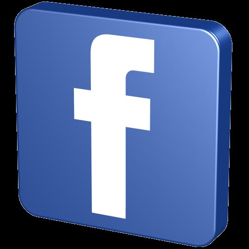 Denver social media marketing, Revenue River