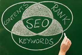 SEO Campaign Strategy