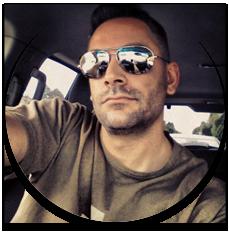 Mike Del Cuore