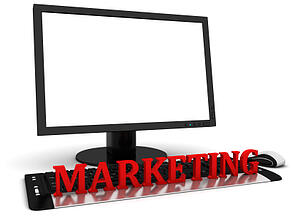 Denver Social Media Marketing, Inbound Marketing, Denver Marketing