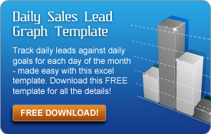 thank you for downloading the sales success ebook
