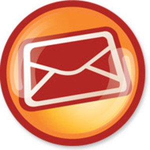 Email Marketing, Digital Marketing, Email Marketing Denver