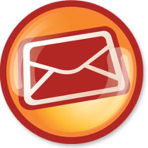 Email Marketing, Digital Marketing, Email Marketing Denver