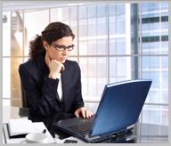 Denver SEO Companies, Website Optimization, Inbound Marketing