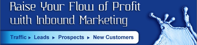 Denver marketing firms