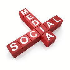 social media is a key contributor to inbound marketing success