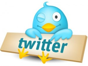 branding on Twitter