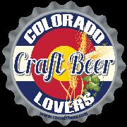 Denver Marketing Firm Revenue River Loves Colorado Craft Beer
