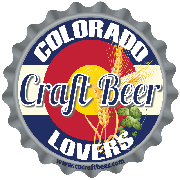 Denver Marketing Firm Revenue River Loves Colorado Craft Beer