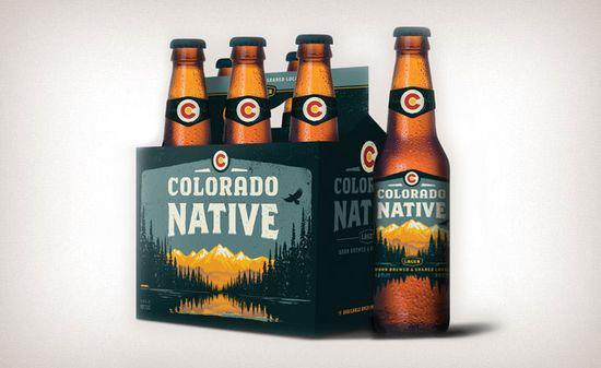 Colorado Native