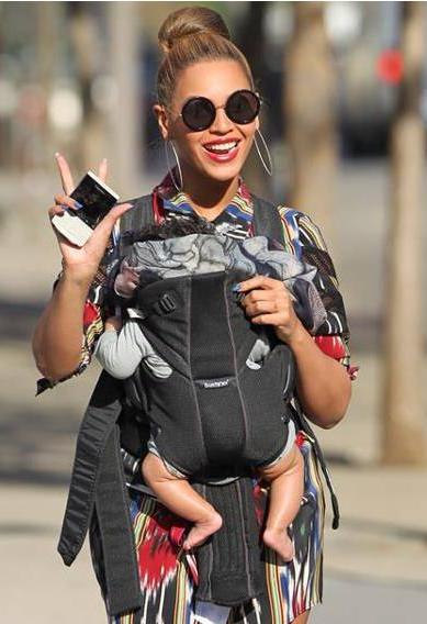Beyoncé_2012