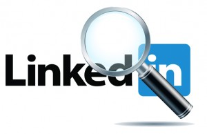 using LinkedIn to generate inbound leads