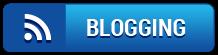 Content Marketing | Blogging