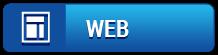 Web Development | Web Design
