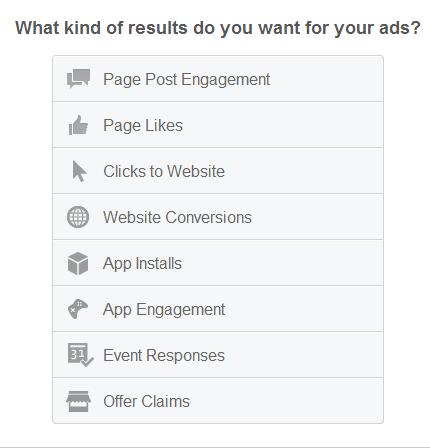 Facebook_Ads_Create