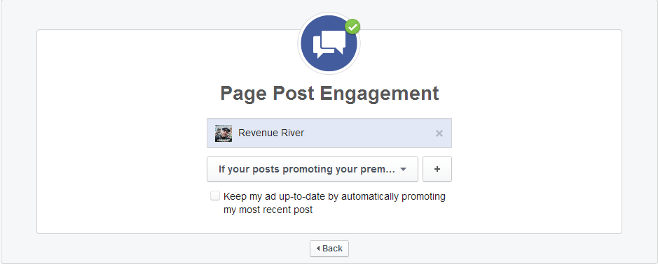 Facebook_Page_Post_Engagement