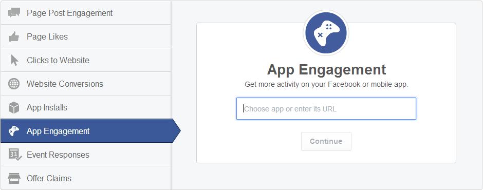 Facebook_Ads_App_Engagement
