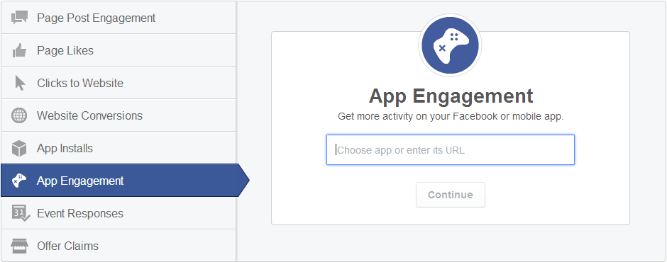 Facebook_Ads_App_Engagement