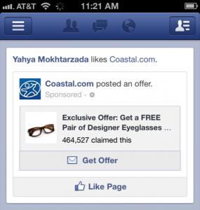 Facebook_Ads_Offer_Claim
