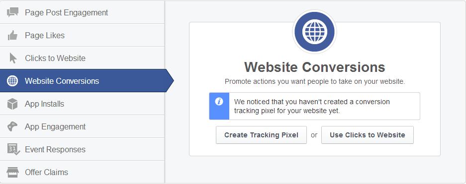 Facebook_Ads_Web_Conversions
