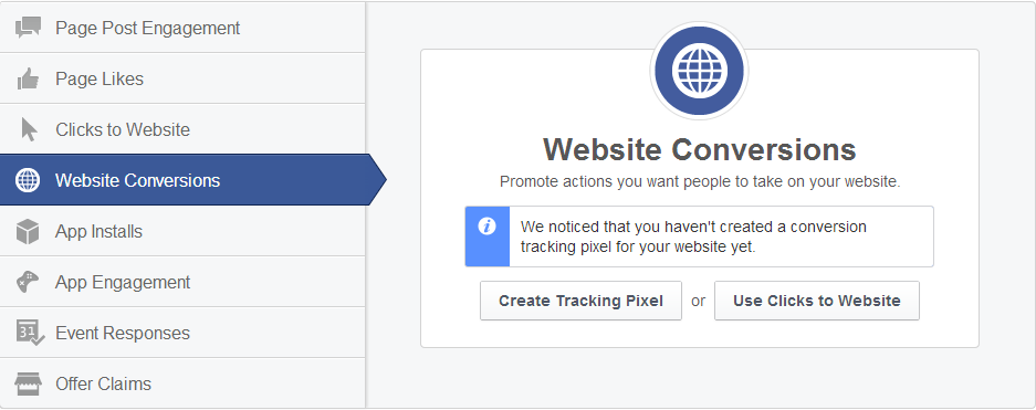 Facebook_Ads_Web_Conversions