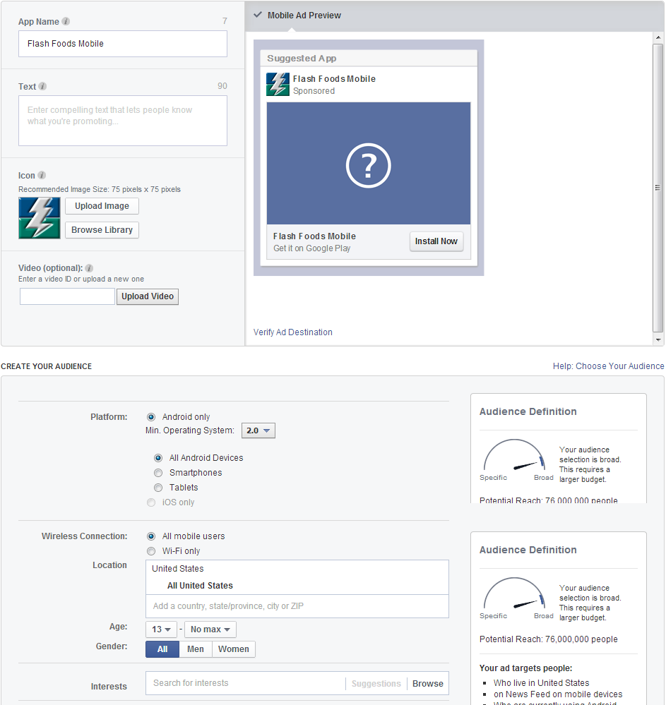 Facebook_Ads_Apps
