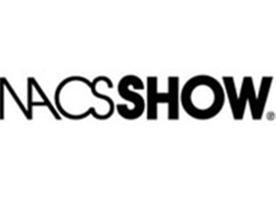 NACS-2009-Logo_SMALL2