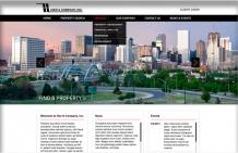 Denver Web Development