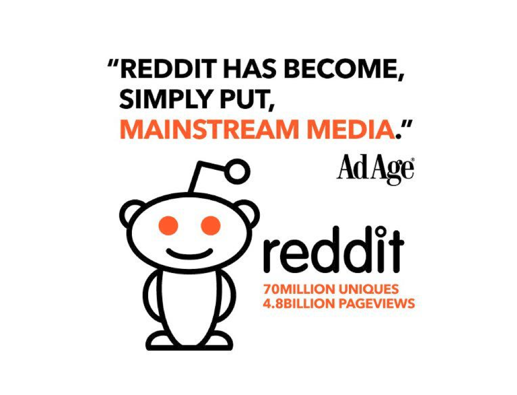 in-truth-reddit-does-indeed-have-a-bigger-audience-than-places-like-the-new-york-times-web-site.jpg
