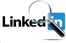 LinkedIn marketing, Revenue River
