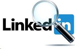 LinkedIn marketing, Revenue River