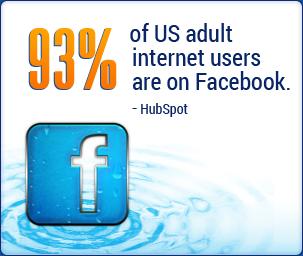 Social Media to Attract Visitors