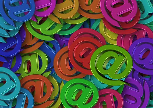Email Marketing, Denver Marketing Firms, Revenue River