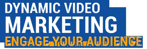 Dynamic Video Maketing