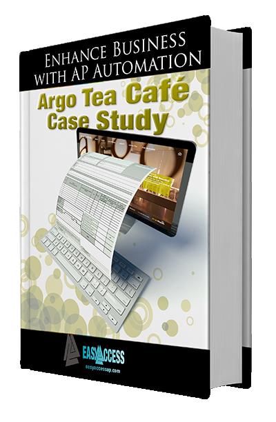 Enhance Business Argo Case Study 400px