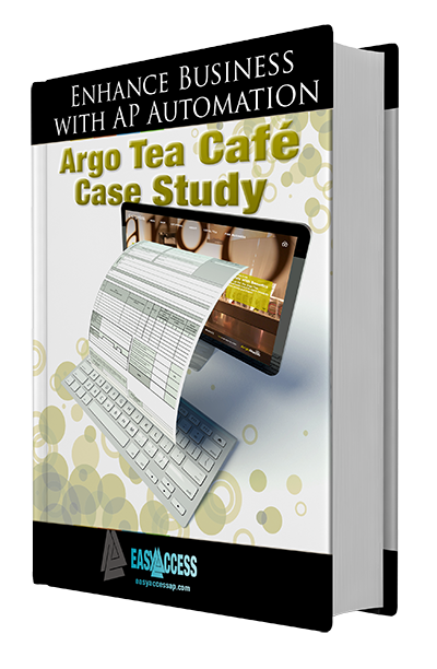 Enhance Business Argo Case Study 400px