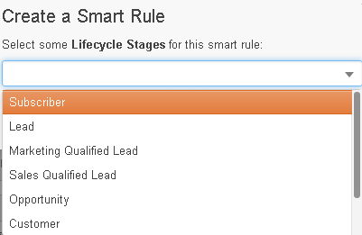 smart_rule_1