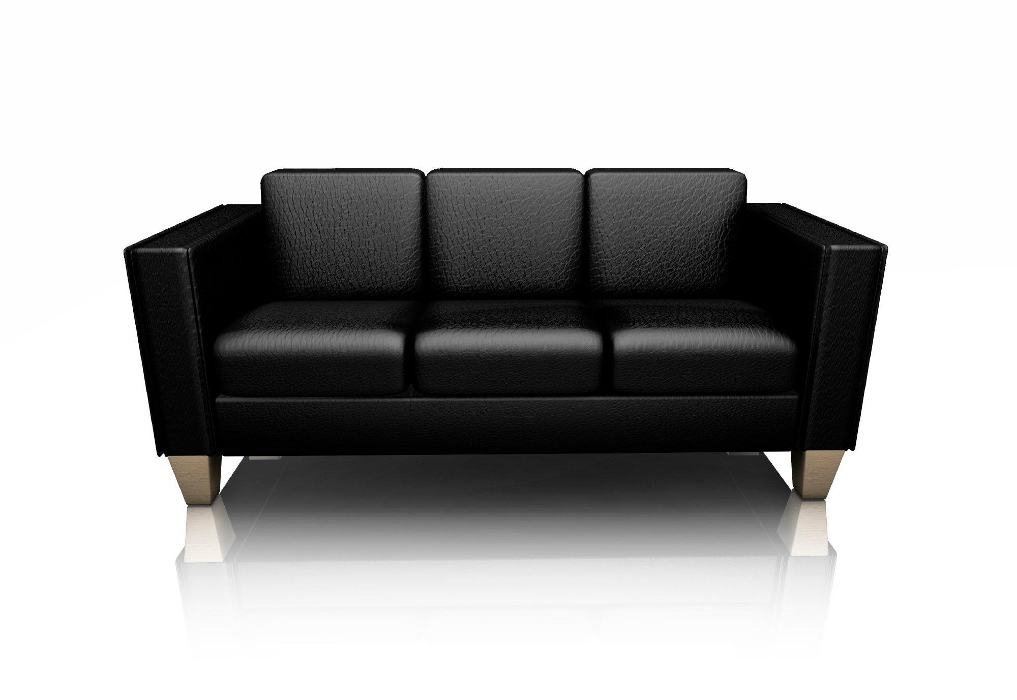 The Buyer S Journey How A Couch Taught Me The