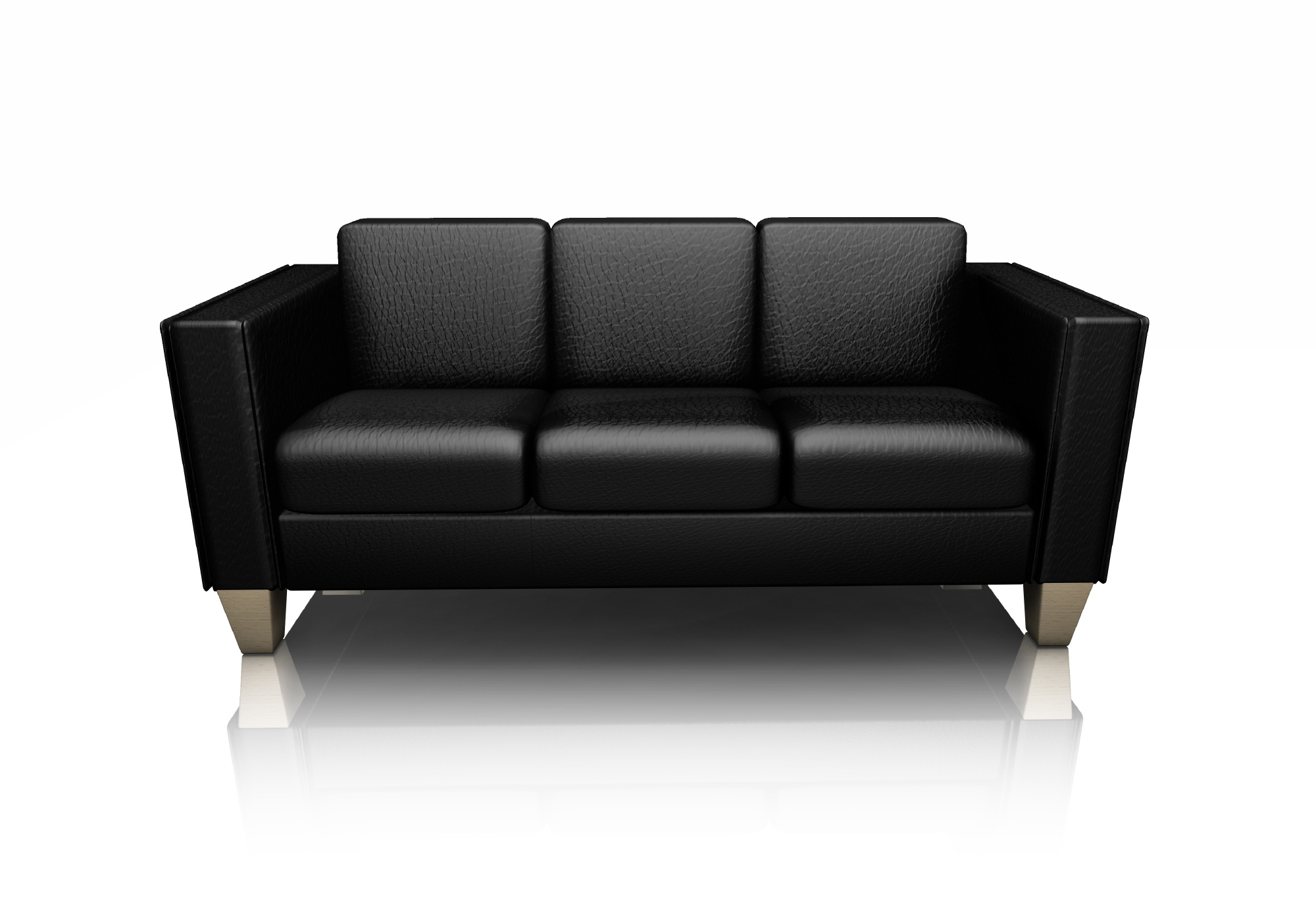 The Buyer S Journey How A Couch Taught Me The Fundamentals Of Inbound Marketing