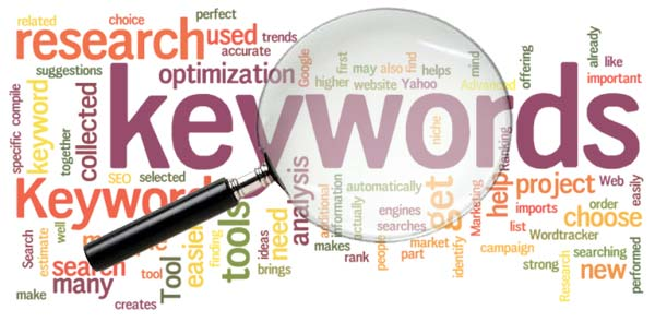 Beginners Guide To Seo Keyword Research