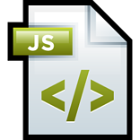 File-Adobe-Dreamweaver-JavaScript-icon
