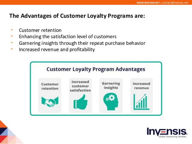 10-benefits-of-outsourcing-customer-loyalty-retail-programs-invensis-technologies-5-638