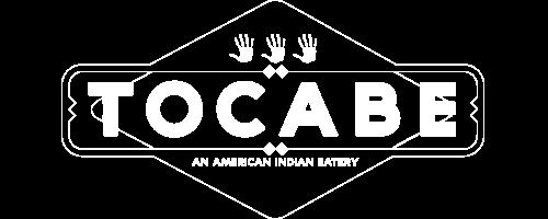 Tocabe Logo