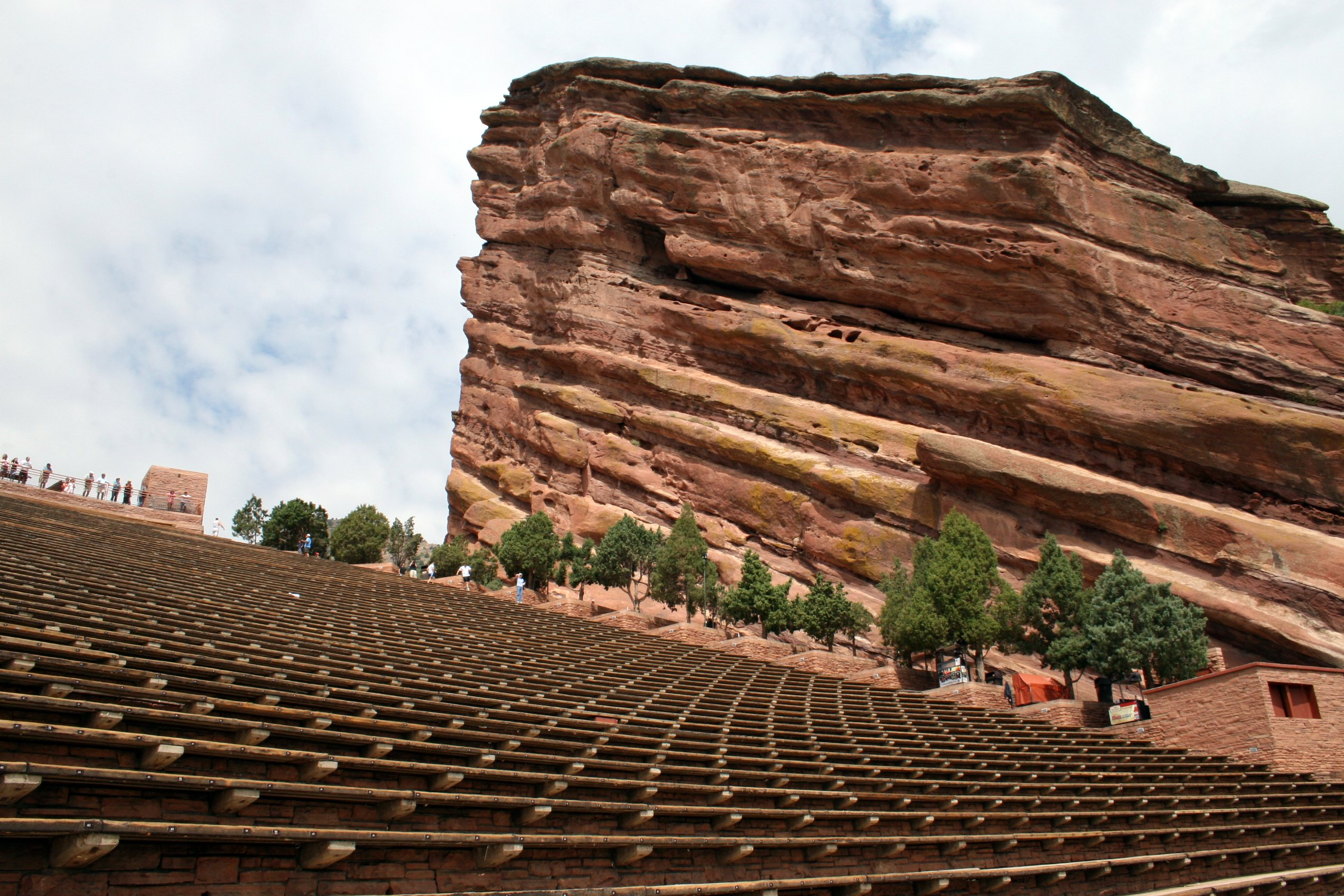 red-rocks-ampitheater.jpg