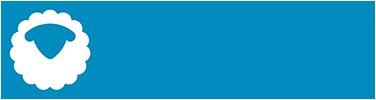 7Sheep Logo